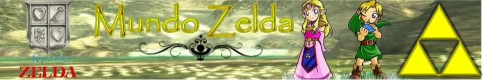 Logo de Dark_Zero