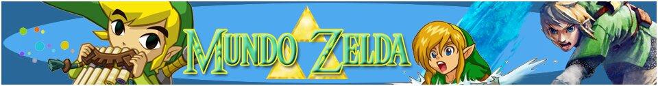Logo de Aeris