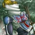 Avatar13