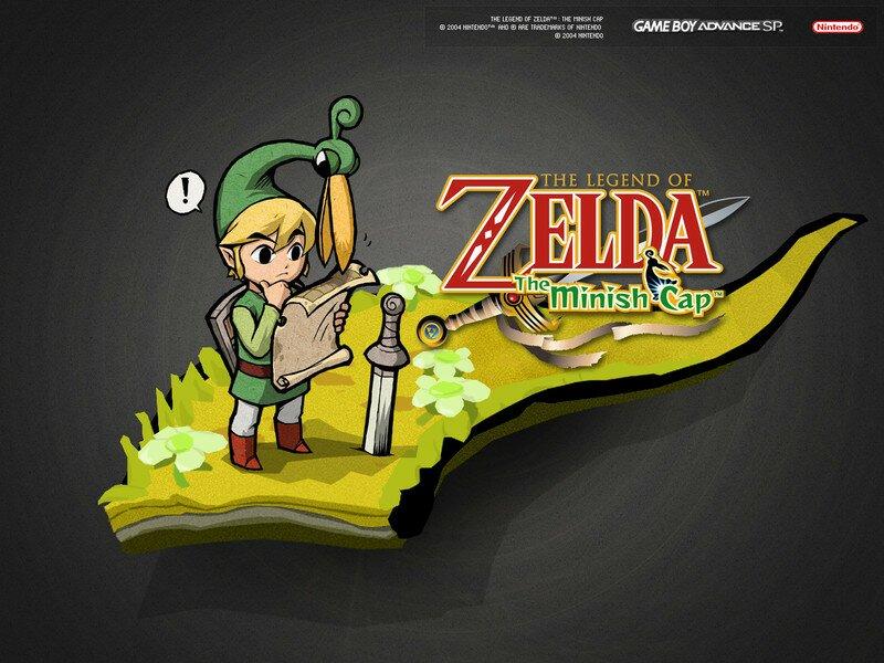 Kawapaper_Zelda_0000001_1280x