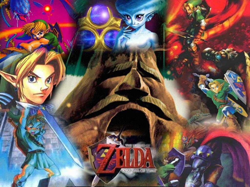 RW-Zelda-14-07-08-002