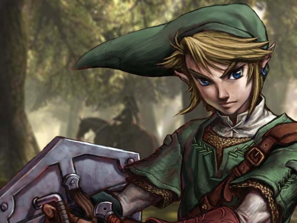 Zelda_Reborn4