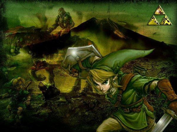 Zelda_by_Reanimat