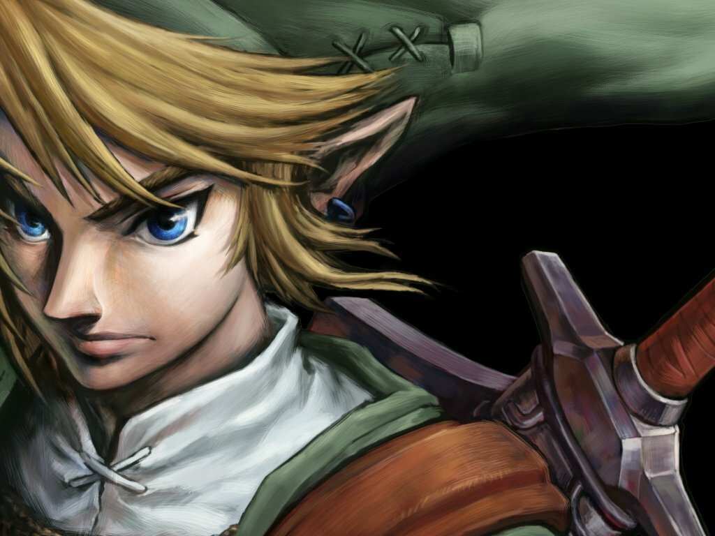 gc_The_Legend_of_Zelda_Twilight_Princess_Link_wallpaper